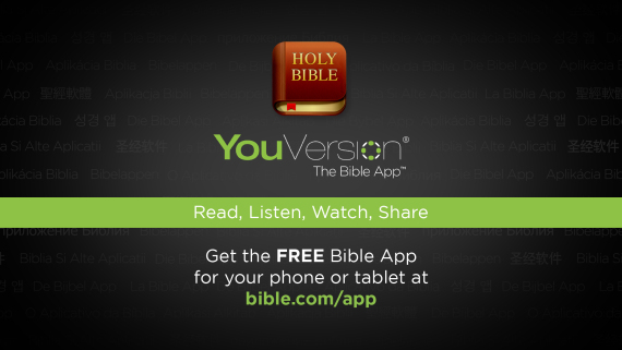 YouVersion_ProPresenter_1920x1080.jpg